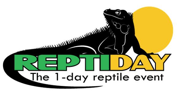 ReptiDay Virginia Laws Page